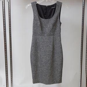 Express Design Studio Wool Blend Sweater
